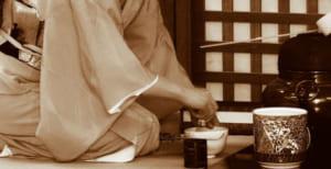 Một vài phong tục, văn hóa uống trà ở nước ngoài