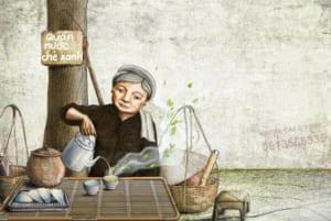 Văn hóa trà có tầm ảnh hưởng như thế nào trong đời sống người dân Việt Nam