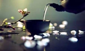 Ý nghĩa văn hóa trà đạo Việt